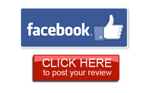 fb-review-button-300x188