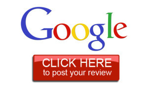 Google Review Button 300x188