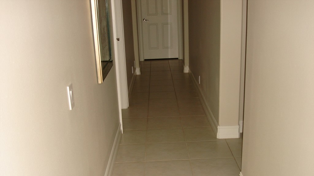 before-hallway